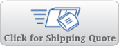 shipping quote