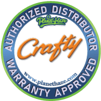 Crafty Seal Ring Set Authorized Distributor Warranty Approved
