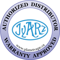 JyARz Authorized Distributor