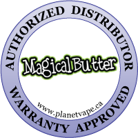 MagicalButter Authorized Distributor