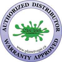NoGoo Authorized Distributor