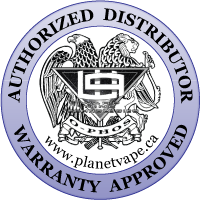 O-PHOS Authorized Distributor Warranty Approved