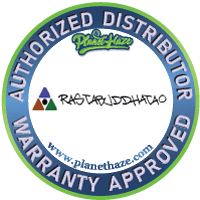 Authorized RBT XL8R Cooling Stems Distributor Warranty Approved