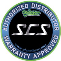 Santa Cruz Shredder Authorized Distributor