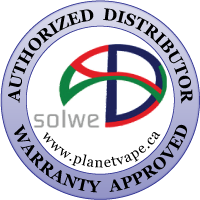 Vaponic Authorized Distributor