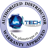 W9Tech Authorized Distributor