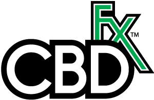 CBDfx Authorized Distributor Canada USA