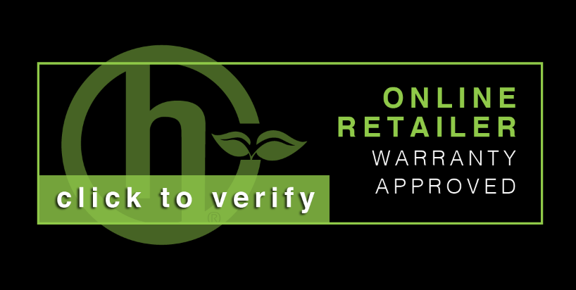Herbalizer Authorized Distributor