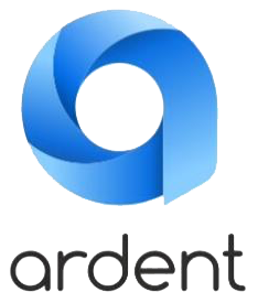 Ardent Authorized Distributor Canada USA