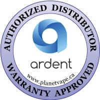 Ardent Lift / Nova Concentrate and Infusion Sleeve Authorized Distributor Warranty Approved