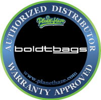 Boldtbags Rosin Bag 2″x 4″ Rosin Bag Filters Authorized Distributor Warranty Approved