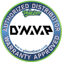 DynaVap M Vaporizer Authorized Dealer