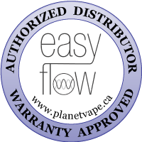Mighty and Crafty Water Adapter Authorized Distributor Warranty Approved