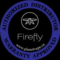 Firefly Vaporizer Authorized Distributor
