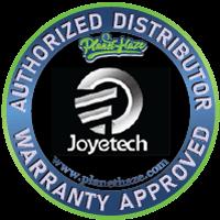 Joyetech eVic Primo SE 80W TC MOD Authorized Distributor Warranty Approved