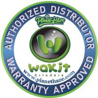 Wakit Electric Grinder Authorized Distributor Warranty Approved