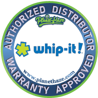 Whip It Premium Butane Gas Large 420ml Authorized Distributor Warranty Approved
