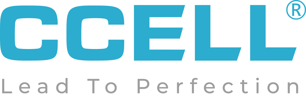 CCELL Authorized Distributor Canada USA