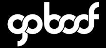 goboof logo