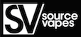 Source Vapes Authorized Distributor Canada USA