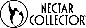 Nectar Collector Authorized Distributor