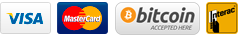 visa mastercard bitcoin interac