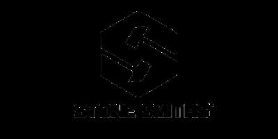 Stone Smiths Authorized Distributor Canada USA
