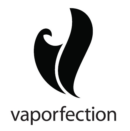 miVape Authorized Distributor Canada USA