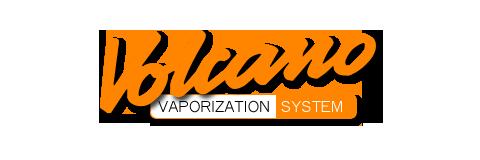 Volcano Hybrid Vaporizer Best Price