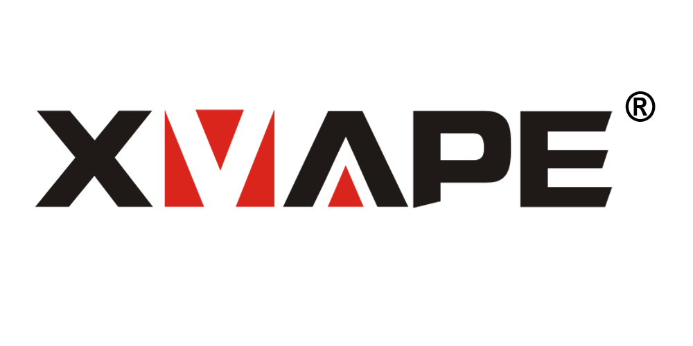 XVape Vaporizers Authorized Distributor Canada USA