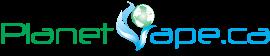 PlanetVape Vaporizers