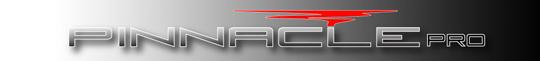 Pinnacle Pro vaporizer