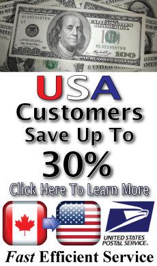 Save Money USA Customers