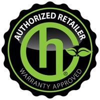 Herbalizer Authorized Distributor