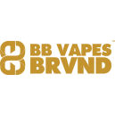 BB Vapes Brvnd