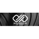 Boundless Vapes