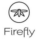 Firefly Vaporizers
