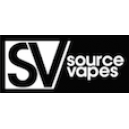 Source Vapes PlanetVape
