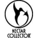 Nectar Collector