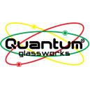 Quantum Glassworks