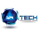 W9Tech