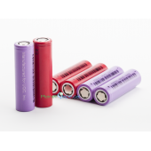 Air Vaporizer Batteries