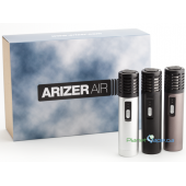 Arizer Air SS