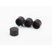 Arizer Vaporizer Silicone Stem Caps