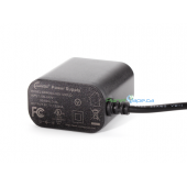 Air Vaporizer Charger / Power Adapter Back