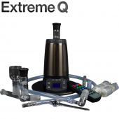 Arizer Extreme Q Kit