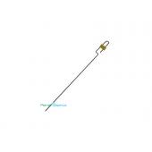 Vaponic Multifunction Tool