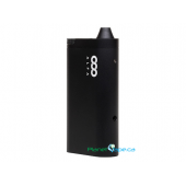 Alfa Vaporizer Standing