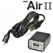 Air 2 Vaporizer USB Charger / Power Adapter