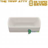 TRVP V2 Half Moon Sloped Dish